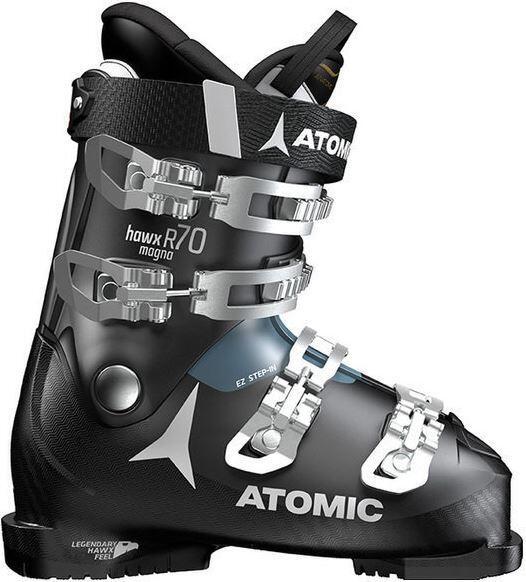 Atomic Hawx Magna R70 Wmns Ski Boot