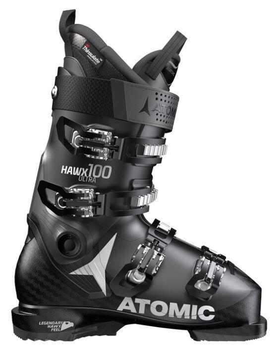 Atomic Hawx Ultra 100 Ski Boot