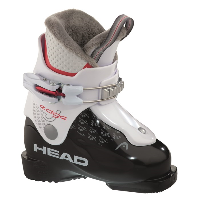 Head Edge J1 Kids Ski Boot  SCD