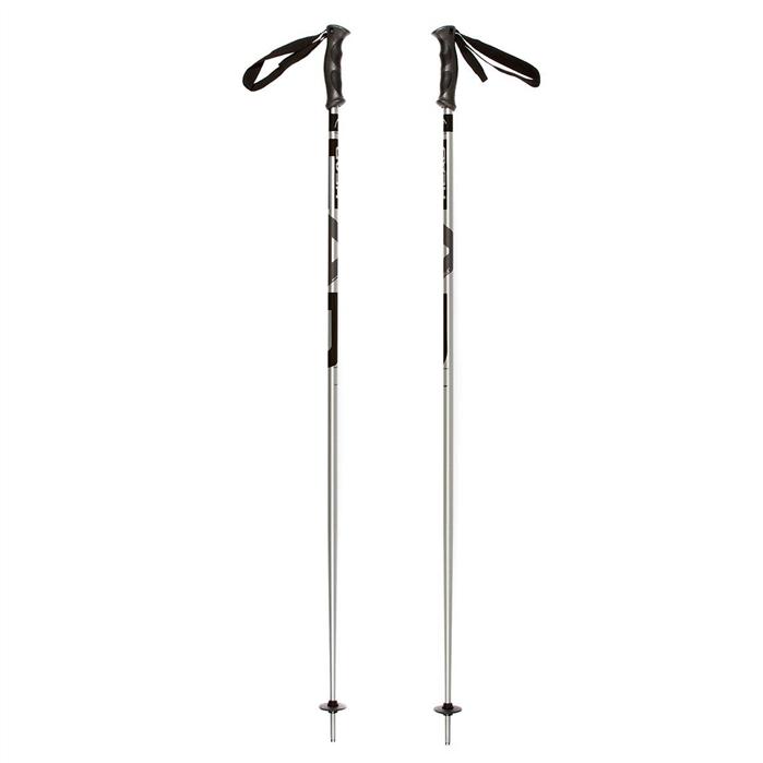 Head Multi Ski Pole
