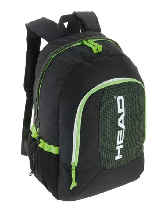 Head Ski Daypack