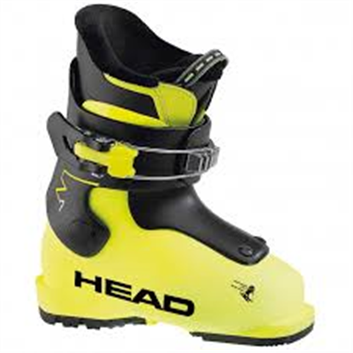 Head Z1 Kids Ski Boot