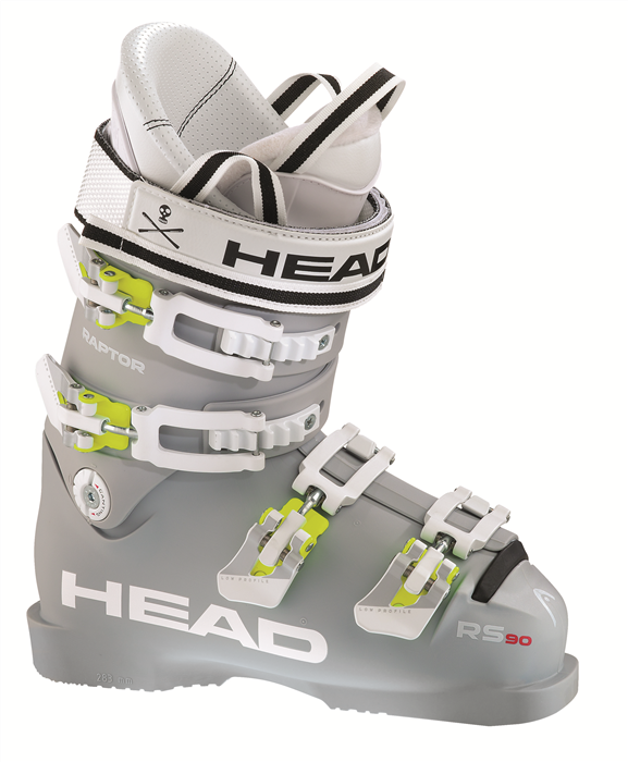 Head Raptor 90 RS Wmns Ski Boot  NO
