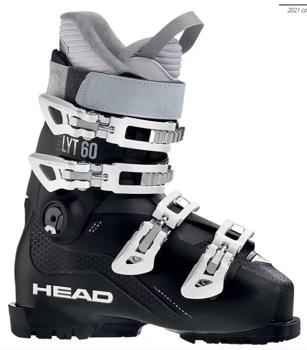 Head Edge LYT 60 Wmns Ski Boot A