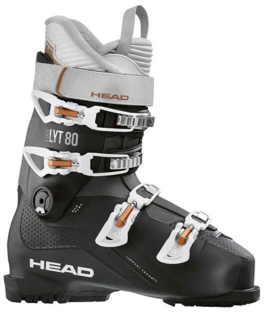 Head Edge Lyt 80 Wmns Ski Boot A