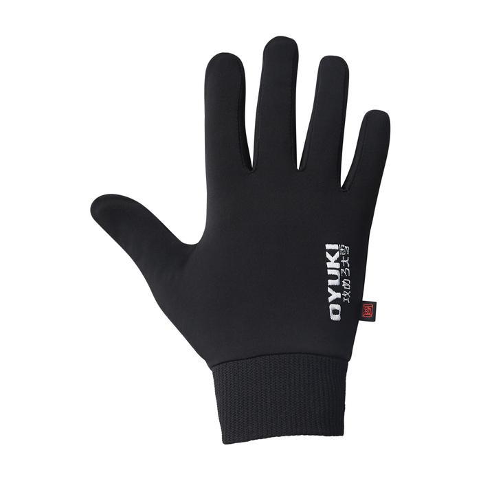 Oyuki Thermoliner Glove