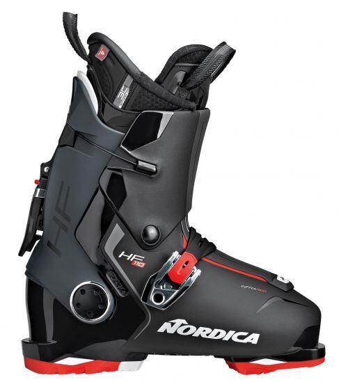 Nordica HF 110 GW Ski Boot
