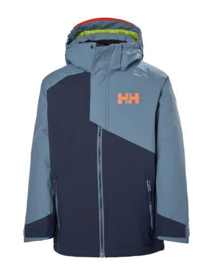 Helly Hansen Cascade Kids Jacket