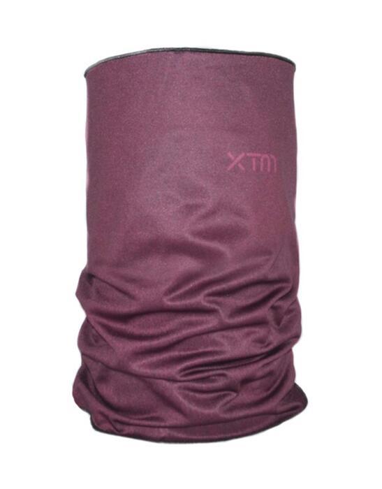 XTM Lux Neck Tube