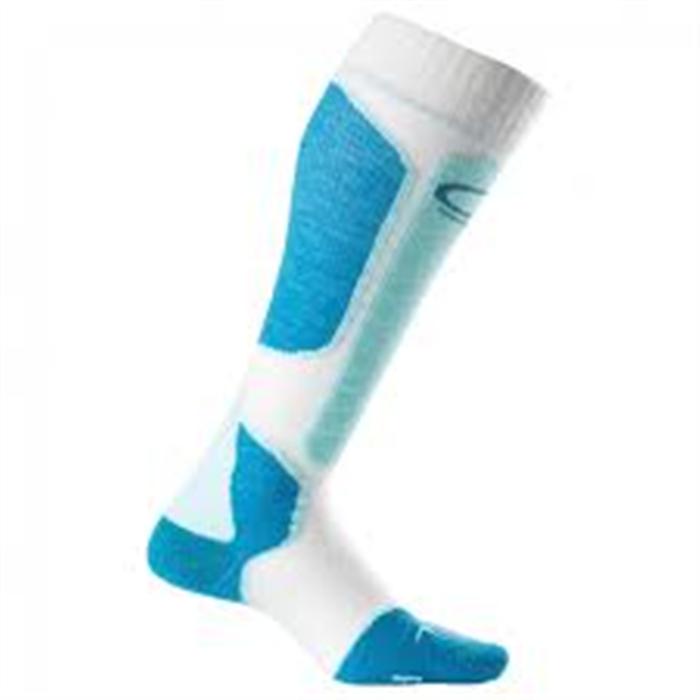Icebreaker Ski+ Lite OTC Wmns Sock