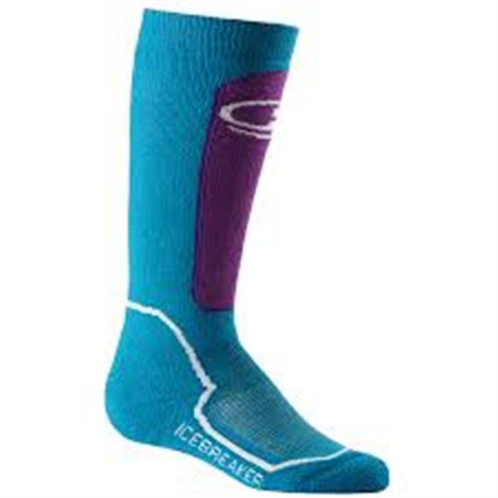 Icebreaker Medium OTC Kids Sock
