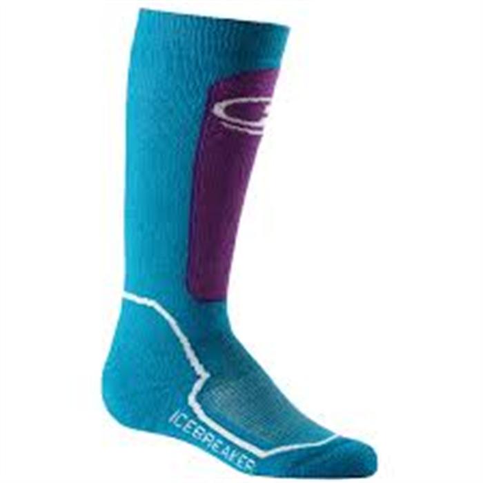 Icebreaker Medium OTC Kids Sock