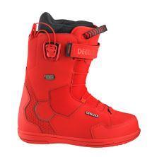 Deeluxe ID PF Snowboard Boot A