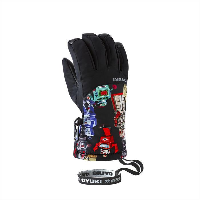 Oyuki Chotto Kids Glove