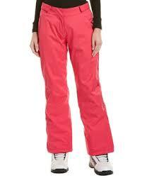 Karbon Reaction Wmns Pant
