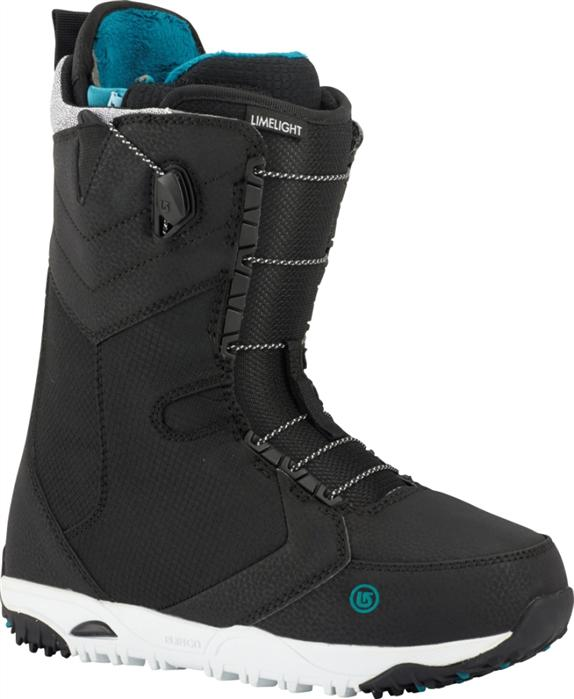 Burton Limelight Wmns Snowboard Boot