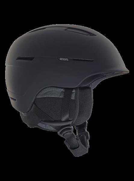 Anon Invert MIPs Asian Fit Helmet