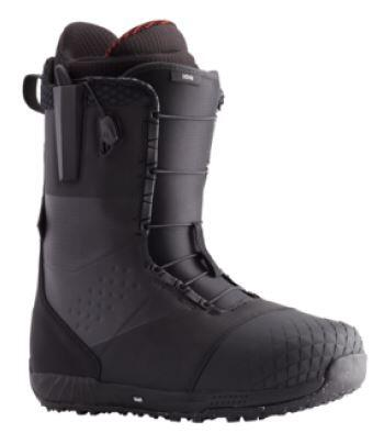 Burton Ion Snowboard Boot - Black
