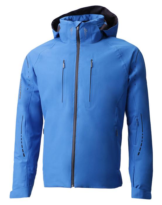 Descente Isak Ski Jacket