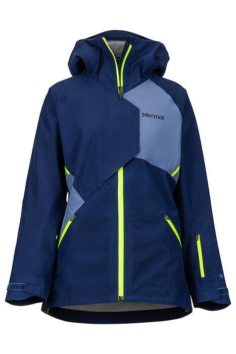 Marmot Jm Pro Wmns Jacket