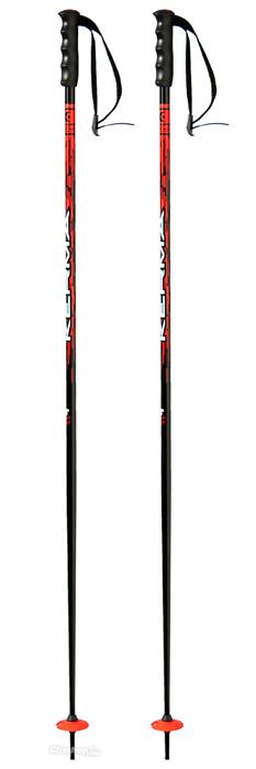 Kerma Vector Ski Pole