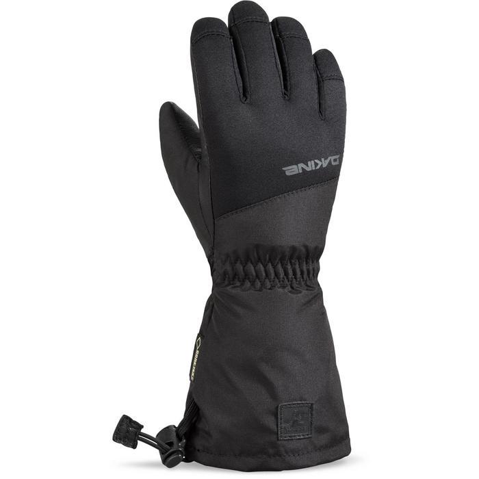 Dakine Rover Kids Glove