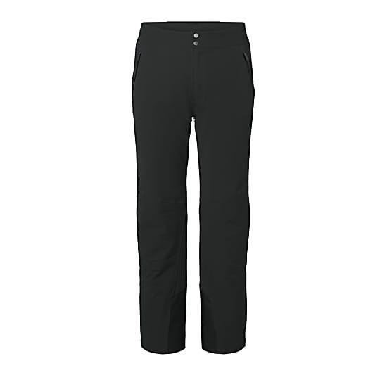 Kjus Formula Pant - Short