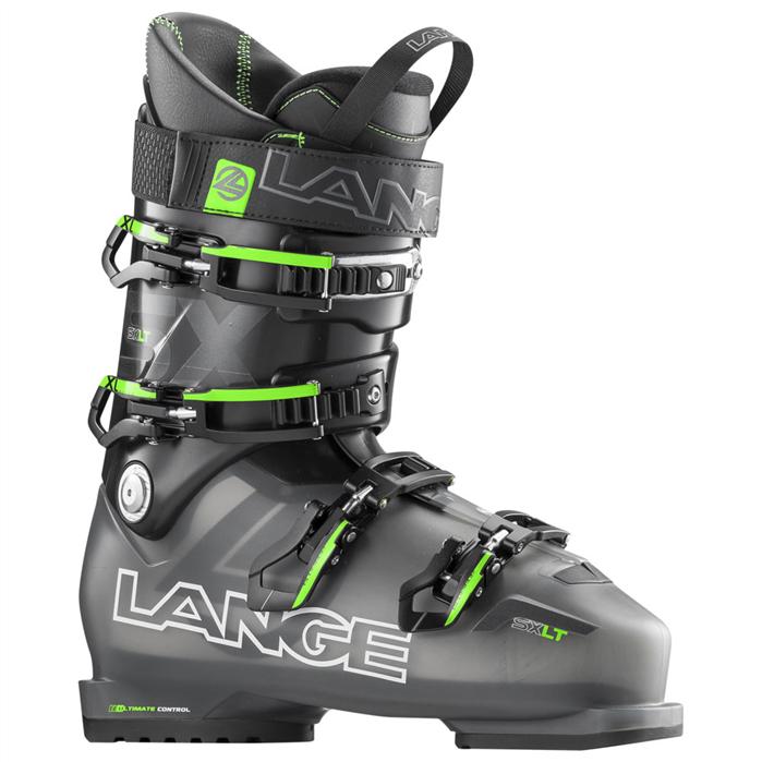 Lange SX LT Ski Boot
