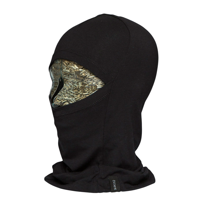 Le Bent Le Balaclava Light 200