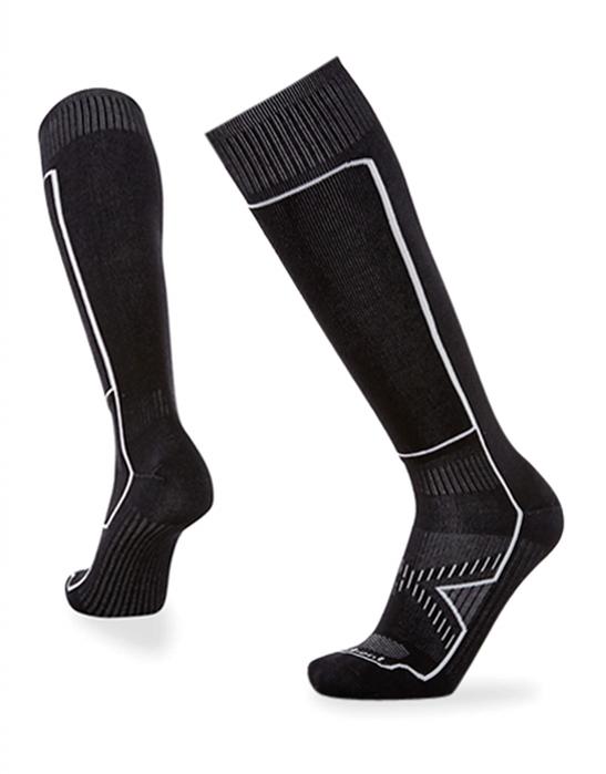 Le Bent Definitive Ultra Light Sock