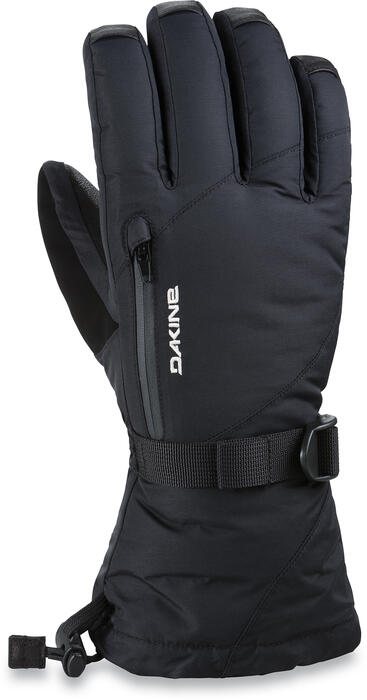 Dakine Leather Sequoia Wmns Glove