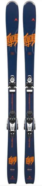 Dynastar Legend 75 Ski + XPR Binding