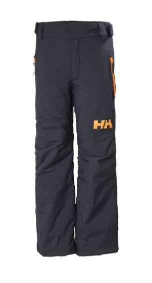 Helly Hansen Legendary Kids Pant - Navy