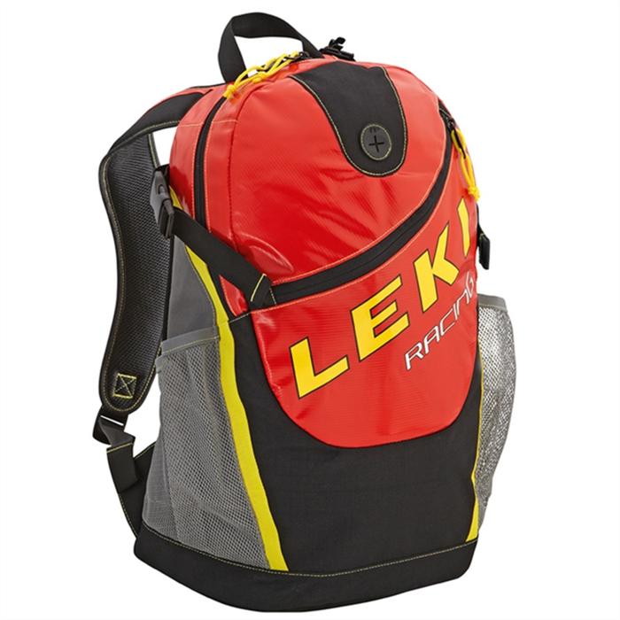 Leki Back Pack