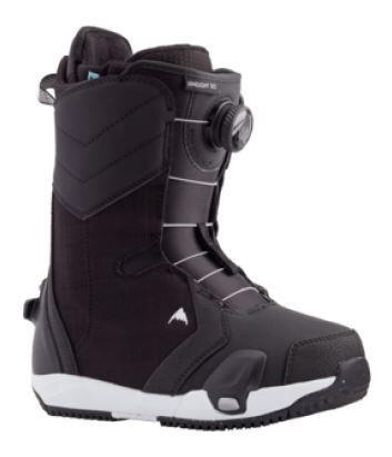 Burton Limelight Step On Wmns Snowbord Boot