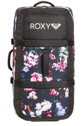 Roxy Long Haul Travel Bag
