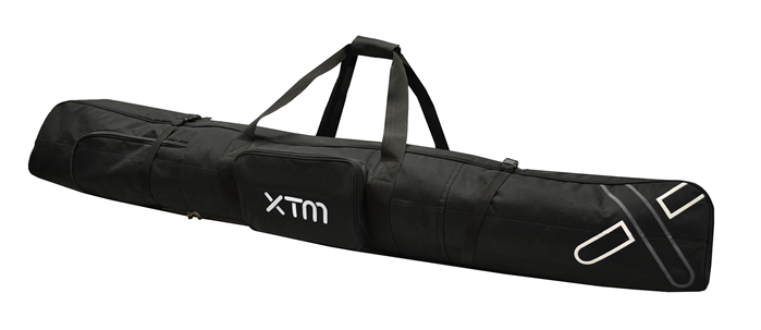 XTM Ski Bag Double