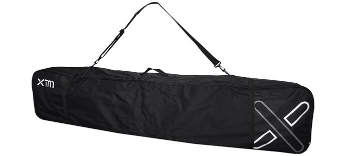 XTM Snowboard Bag Single