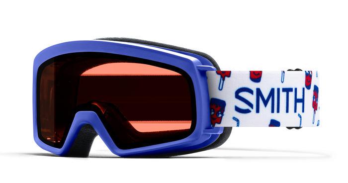 Smith Rascal Kids Goggle