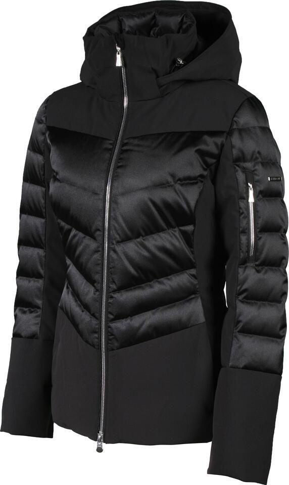 Karbon Lumen Wmns Jacket