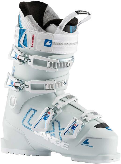Lange LX 70 Wmns Ski Boot A