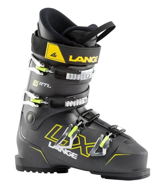 Lange LX RTL Ski Boot