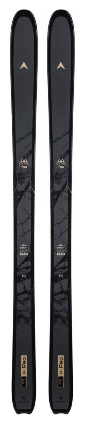 Dynastar M-Pro 99 Ski Only