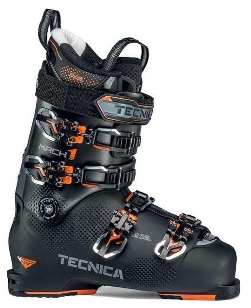 Tecnica Mach 1 MV 110 Ski Boot A