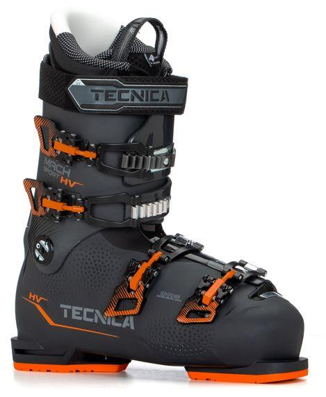 Tecnica Mach Sport HV 90 Ski Boot
