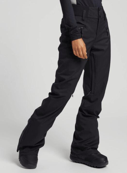 Burton Marcy High Rise Wmns Pant