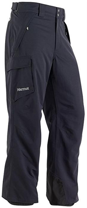 Marmot Motion Pant