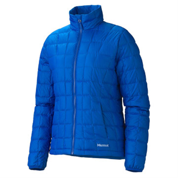 Marmot Sol Wmns Jacket