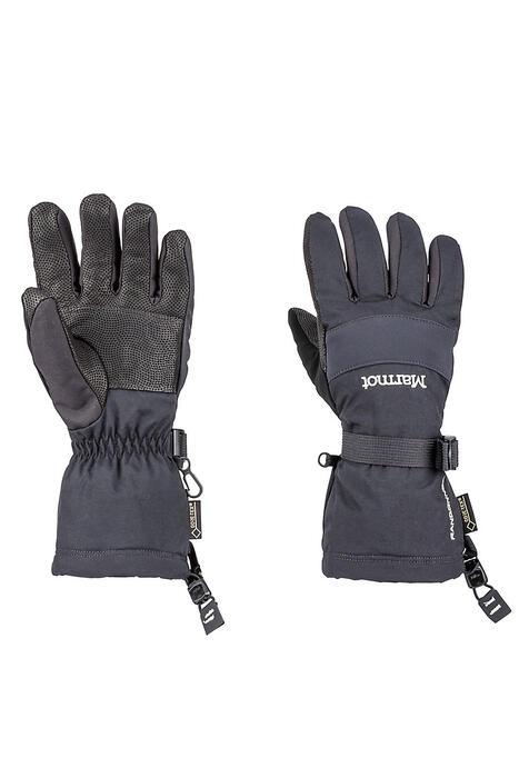Marmot Randonnee Wmns Glove