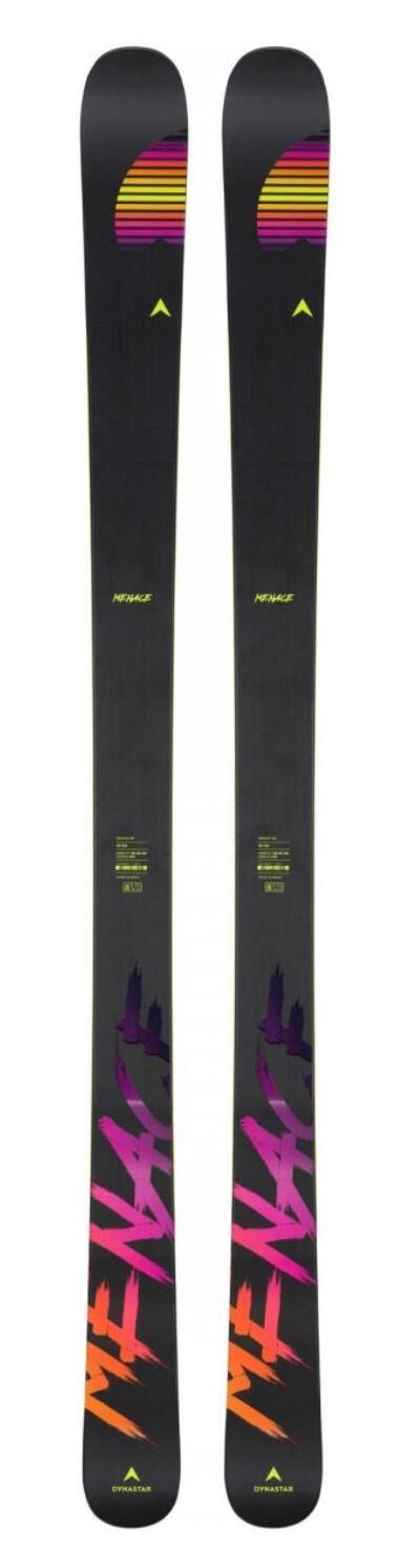 Dynastar Menace 98 Ski Only